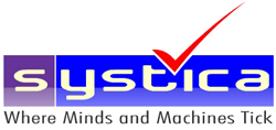 Systica Systems Private Limited